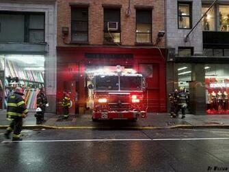 The Worlds Best Photos of 26 and fdny   Flickr Hive Mind