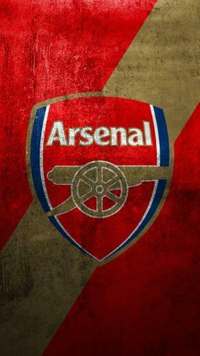 Arsenal Android Wallpaper HD   2020 Android Wallpapers