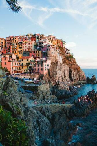 Beautiful Italy Pictures Download Images on Unsplash