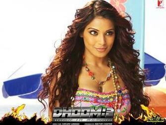 Dhoom 2 2006 Wallpapers bipasha basu 299   Bollywood Hungama