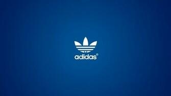 adidas logo full hd wallpaper download 1080p 1920x1080