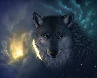 Wolf Wallpaper Desktop 11322 Hd Wallpapers in Animals   Imagescicom