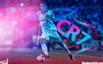 comment on wallpaper cristiano ronaldo real madrid wallpaper cr7