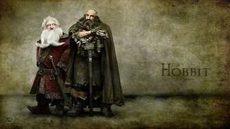 Wallpapershdviewcom The Hobbit HD Wallpapers for iPhone