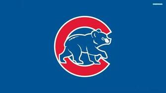 Chicago Cubs wallpapers Chicago Cubs background   Page 4