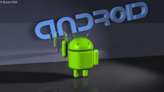 android wallpaper new best wallpaper wallpaper for mobile android
