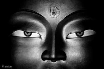 Tibetan Buddhist Wallpapers   lots of lots of Tibetan Buddhist