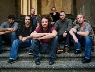 Music Wallpaper SOJA Soja Music wallpaper Music Reggae Music