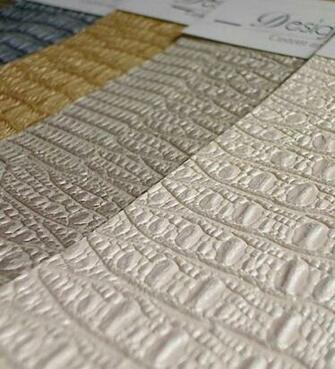 wallcoverings wallpapers walls alligator skin alligator skin close up