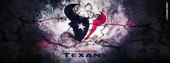 houston texans grunged logo houston texans aluminum logo facebook