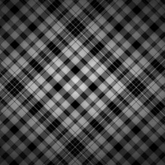 Black And White Backgrounds 2143 Hd Wallpapers in Abstract   Imagesci