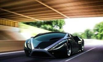 download wallpapers of cars for desktop Elegance Collections