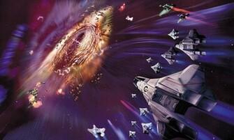 Star Trek Online 1280x768 Wallpapers 1280x768 Wallpapers Pictures