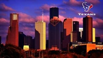 Wallpapers Houston Texans Logo 1280 X 800 55 Kb Jpeg HD Wallpapers