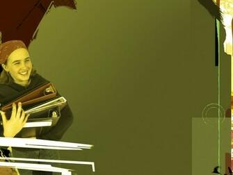 school wallpapers download back to school powerpoint background