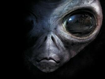 AAAAAAAAC10DzDp6Ld5JRQs1600Dark Alien Wallpaper m9u0xjpg