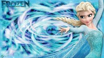 tags frozen disney frozen movies frozen movies disney frozen elsa elsa