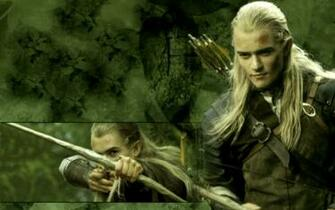 Pics Photos   Hd Lord Of The Rings Wallpaper