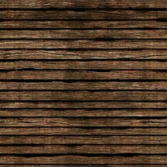 log cabin wall texture 03