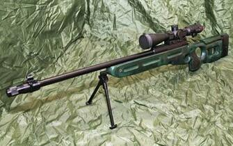 2013 HD Sniper Wallpapers