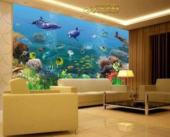 Wallpaper from China best selling Us Marines Wallpaper Suppliers