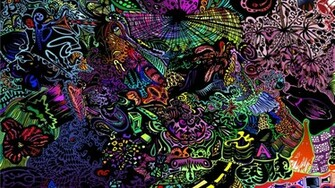 Trippy Wallpapers Hd Space High Definition Unique Hd Wallpapers