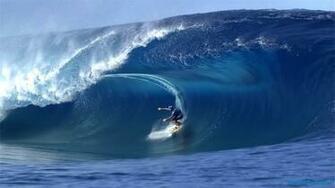 Surfing Wallpaper HD 1920x1080 5014