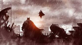 Photos batman vs superman wallpaper hd page 7