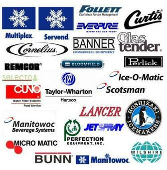 wallpaper manufacturers