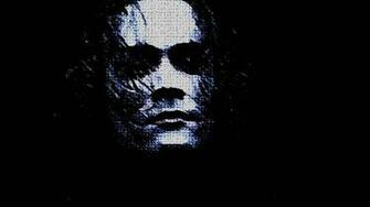 The Crow 19201080 Wallpaper 1691123