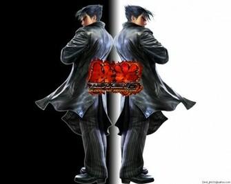 Free download Jin Kazama Images The Tekken Wiki Tekken 6