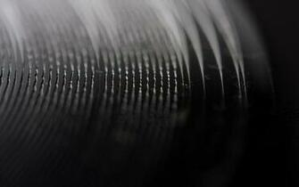 Record Vinyl Wallpaper 2560x1600 Record Vinyl Macro