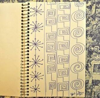 geometry wallpaper border stripe radial bold wallpaper all over