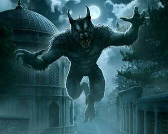Classic Werewolf Rules Roles Potential Varients Please dont post