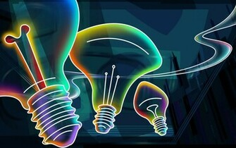 Neon Art Wallpapers Neon Art DesktopWallpapers Neon Art Desktop