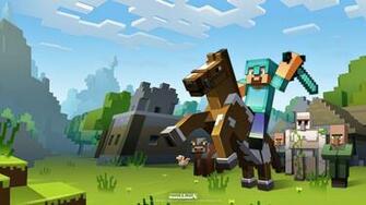 Fr Minecraft 358I Lb Photo Realism Minecraft Texture Photo