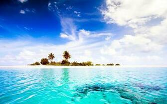 Maldives Diggiri Island Wallpapers HD Wallpapers