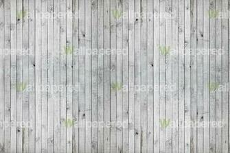 Weathered White Wood wallpaper Wood Textured Mural