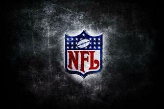 NFL Wallpaper by HzrdXero