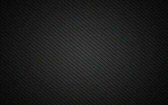 lines black wallpapers design simple wallpaper