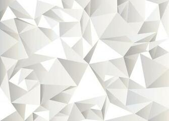 White Abstract Wallpaper 68 images