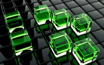 3d Cube Wallpaper 230 HD Wallpaper 3D Desktop Backgrounds