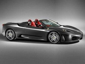 Ferrari car wallpaper for desktop Its My Car Club
