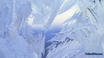 Desktop Winter Backgrounds Wallpaper HD 1920x1080 5866