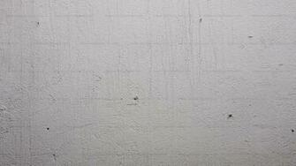Concrete Wall Background High resolutio