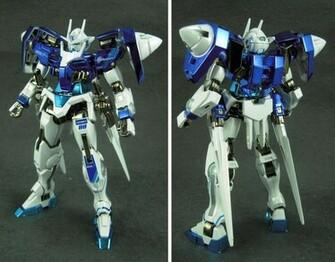 Gundam 00 7 Hd Wallpaper   Animewpcom