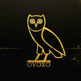 OVOXO Wallpaper HD