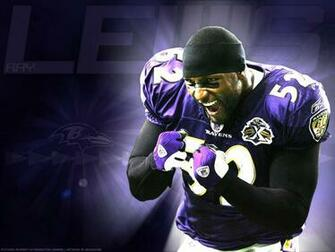 Baltimore Ravens wallpaper desktop image Baltimore Ravens wallpapers