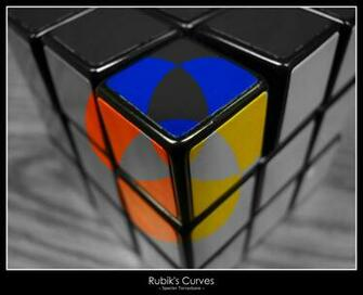 Cube Rubiks Wallpaper 2936x2382 Cube Rubiks Cube