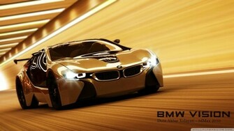 Cars Wallpapers 1080p HD 2013 Pc Download Ing4All